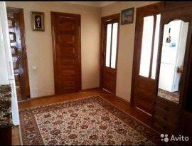 Аренда 3-комнатной квартиры, Дагестан респ., Махачкала, проспект Имама Шамиля, фото №2