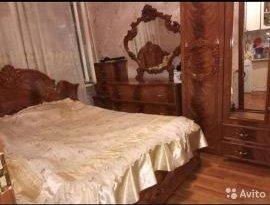 Аренда 3-комнатной квартиры, Дагестан респ., Махачкала, проспект Имама Шамиля, фото №3