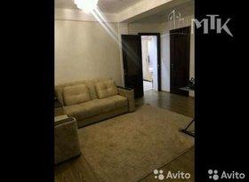 Аренда 3-комнатной квартиры, Дагестан респ., Махачкала, проспект Имама Шамиля, фото №4