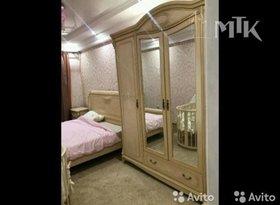 Аренда 3-комнатной квартиры, Дагестан респ., Махачкала, проспект Имама Шамиля, фото №6