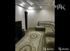 Аренда 3-комнатной квартиры, Дагестан респ., Махачкала, проспект Имама Шамиля, фото №5