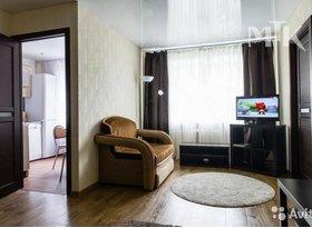 Аренда 2-комнатной квартиры, Мурманская обл., Мурманск, улица Самойловой, 9, фото №5
