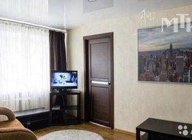 Аренда 2-комнатной квартиры, Мурманская обл., Мурманск, улица Самойловой, 9, фото №7