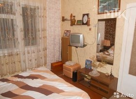 Аренда 2-комнатной квартиры, Мурманская обл., Кировск, фото №2