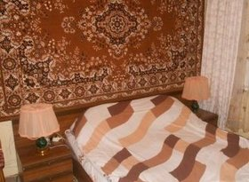 Аренда 2-комнатной квартиры, Мурманская обл., Кировск, фото №3