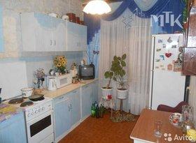 Аренда 2-комнатной квартиры, Мурманская обл., Кировск, фото №6
