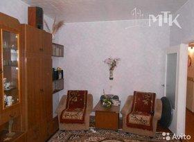 Аренда 2-комнатной квартиры, Мурманская обл., Кировск, фото №7
