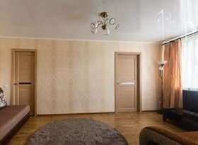 Аренда 2-комнатной квартиры, Мурманская обл., Мурманск, проспект Ленина, 101, фото №2