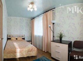 Аренда 2-комнатной квартиры, Мурманская обл., Мурманск, проспект Ленина, 101, фото №3
