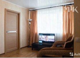 Аренда 2-комнатной квартиры, Мурманская обл., Мурманск, проспект Ленина, 101, фото №4