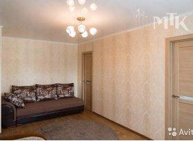 Аренда 2-комнатной квартиры, Мурманская обл., Мурманск, проспект Ленина, 101, фото №5