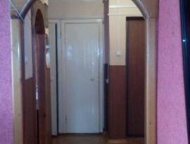 Продажа 4-комнатной квартиры, Мурманская обл., Ручьевая улица, 3, фото №2