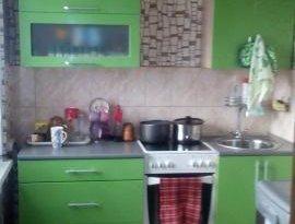 Продажа 4-комнатной квартиры, Мурманская обл., Ручьевая улица, 3, фото №3
