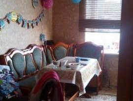 Продажа 4-комнатной квартиры, Мурманская обл., Ручьевая улица, 3, фото №4