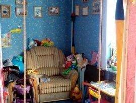 Продажа 4-комнатной квартиры, Мурманская обл., Ручьевая улица, 3, фото №5