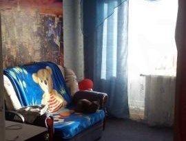 Продажа 4-комнатной квартиры, Мурманская обл., Ручьевая улица, 3, фото №6