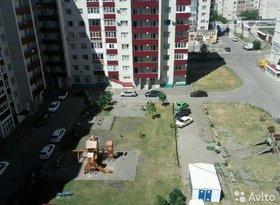 Продажа 2-комнатной квартиры, Ставропольский край, Ставрополь, улица Пирогова, фото №1