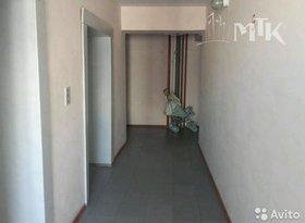 Продажа 2-комнатной квартиры, Ставропольский край, Ставрополь, улица Пирогова, фото №2