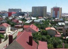 Продажа 2-комнатной квартиры, Ставропольский край, Ставрополь, улица Пирогова, фото №4