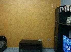 Продажа 2-комнатной квартиры, Ставропольский край, Ставрополь, улица Пирогова, фото №7