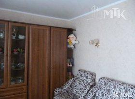 Продажа 2-комнатной квартиры, Ставропольский край, Михайловск, улица Пушкина, 47А, фото №1
