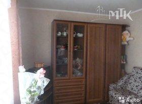 Продажа 2-комнатной квартиры, Ставропольский край, Михайловск, улица Пушкина, 47А, фото №2