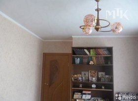 Продажа 2-комнатной квартиры, Ставропольский край, Михайловск, улица Пушкина, 47А, фото №4