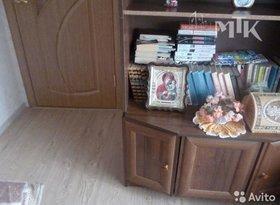 Продажа 2-комнатной квартиры, Ставропольский край, Михайловск, улица Пушкина, 47А, фото №3