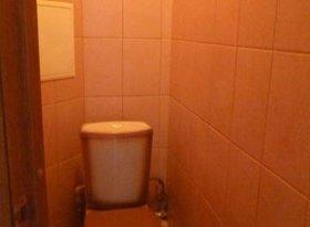 Продажа 2-комнатной квартиры, Ставропольский край, Михайловск, улица Пушкина, 47А, фото №5