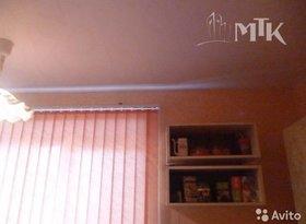 Продажа 2-комнатной квартиры, Ставропольский край, Михайловск, улица Пушкина, 47А, фото №6