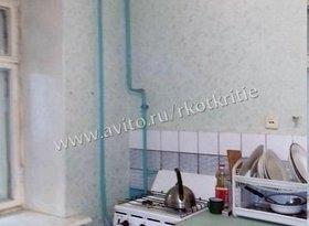 Продажа 1-комнатной квартиры, Вологодская обл., Вологда, Воркутинская улица, 15, фото №4