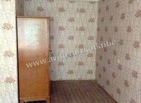 Продажа 1-комнатной квартиры, Вологодская обл., Вологда, Воркутинская улица, 15, фото №5