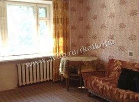 Продажа 1-комнатной квартиры, Вологодская обл., Вологда, Воркутинская улица, 15, фото №7