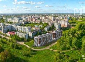 Продажа 1-комнатной квартиры, Вологодская обл., Вологда, фото №4
