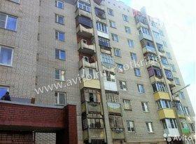 Продажа 1-комнатной квартиры, Вологодская обл., Вологда, Северная улица, 5, фото №1