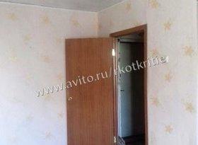 Продажа 1-комнатной квартиры, Вологодская обл., Вологда, Северная улица, 5, фото №5