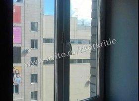 Продажа 1-комнатной квартиры, Вологодская обл., Вологда, Северная улица, 5, фото №7