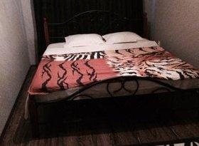 Аренда 2-комнатной квартиры, Дагестан респ., Махачкала, проспект Гамидова, 42, фото №2