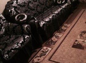 Аренда 2-комнатной квартиры, Дагестан респ., Махачкала, проспект Гамидова, 42, фото №3