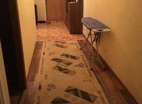 Аренда 2-комнатной квартиры, Дагестан респ., Махачкала, проспект Гамидова, 42, фото №5