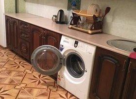 Аренда 2-комнатной квартиры, Дагестан респ., Махачкала, проспект Гамидова, 42, фото №6