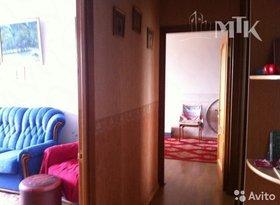Продажа 2-комнатной квартиры, Ставропольский край, Ставрополь, улица 50 лет ВЛКСМ, 14Б, фото №2