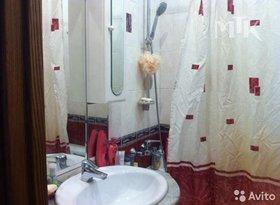 Продажа 2-комнатной квартиры, Ставропольский край, Ставрополь, улица 50 лет ВЛКСМ, 14Б, фото №3