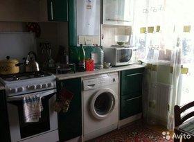 Продажа 2-комнатной квартиры, Ставропольский край, Ставрополь, улица 50 лет ВЛКСМ, 14Б, фото №7