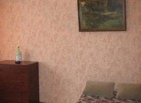 Аренда 1-комнатной квартиры, Новосибирская обл., Новосибирск, улица Ватутина, 31/1, фото №3