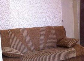 Аренда 1-комнатной квартиры, Новосибирская обл., Новосибирск, улица Ватутина, 31/1, фото №5