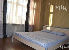 Аренда 4-комнатной квартиры, Кемеровская  обл., Кемерово, улица Рукавишникова, 14, фото №2