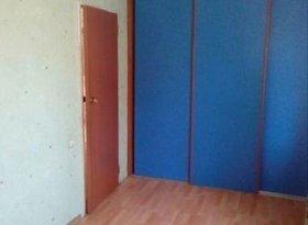Продажа 2-комнатной квартиры, Ставропольский край, Невинномысск, улица Менделеева, 48, фото №1