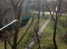 Продажа 2-комнатной квартиры, Ставропольский край, Невинномысск, улица Менделеева, 48, фото №2