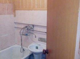 Продажа 2-комнатной квартиры, Ставропольский край, Невинномысск, улица Менделеева, 48, фото №4